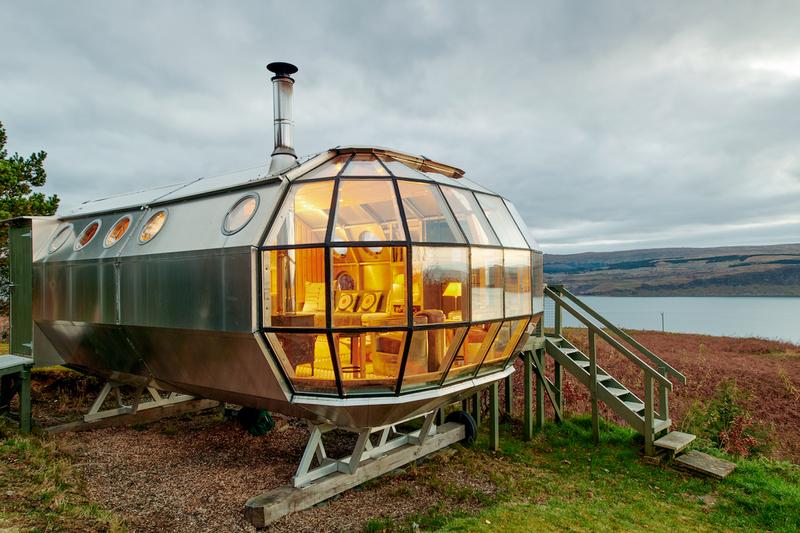airbnb-8.jpg