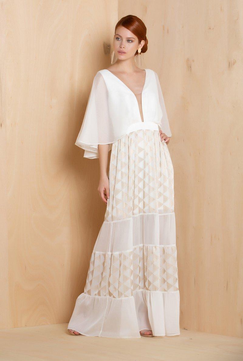 1921295-vestido-longo-gold-white-7271.1.jpg