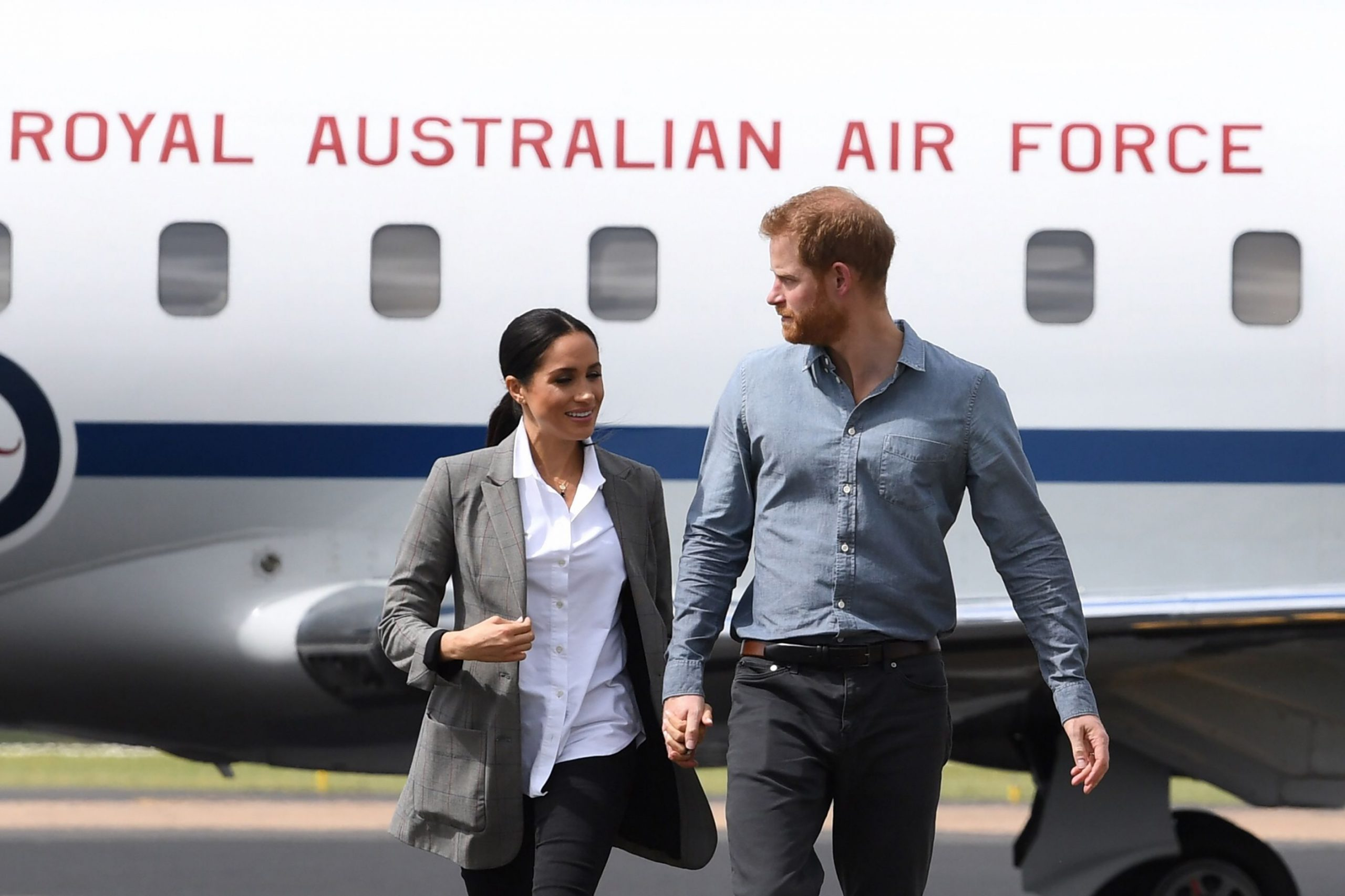 britains-prince-harry-and-his-wife-meghan-the-duchess-of-news-photo-1052335386-1566424640-1.jpg