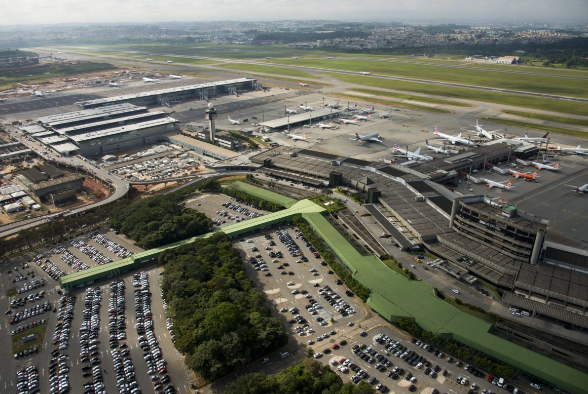 Saopaulo_aerea_aeroportocumbica
