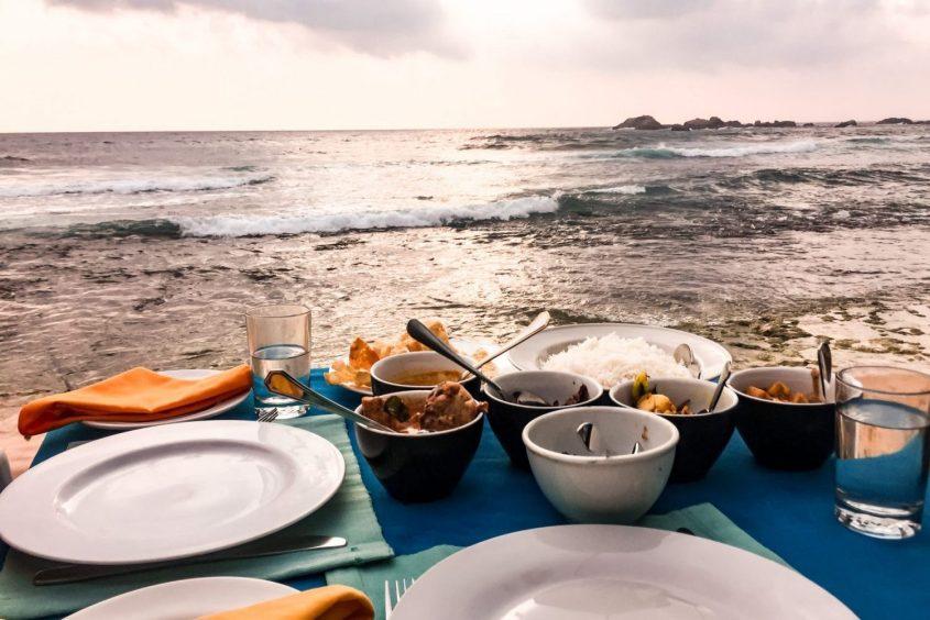 Singhalesisch für Touristen  Die wichtigsten Wörter und Sätze für deinen Urlaub auf Sri Lanka