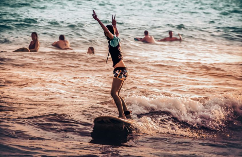 Die besten Sri Lanka Insider Tipps | Worauf man beim ersten Mal achten sollte..