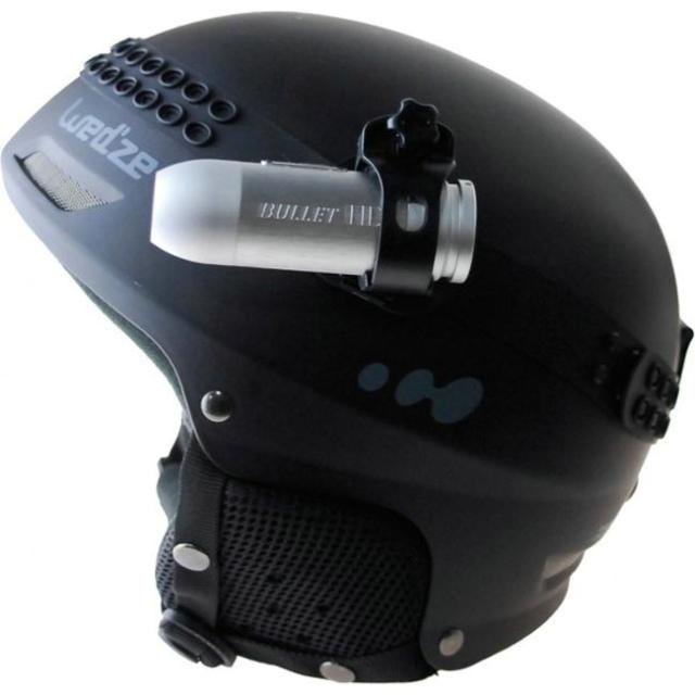 BIOS Bullet Action Camera HD 5.0