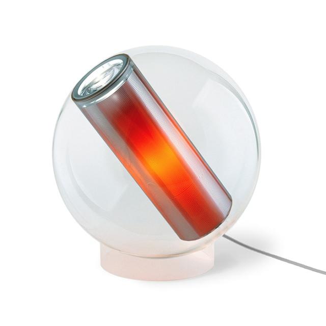 Bel Occhio Table Lamp By Pablo Desgins