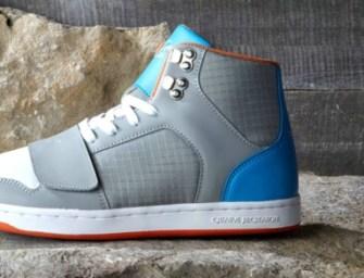 Best Deals: Creative Recreation Sneakers in MYHABIT.com