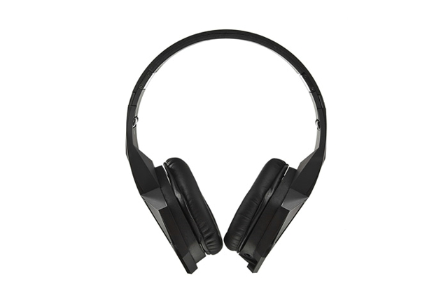 Diesel x Monster Vektr On-Ear Headphones