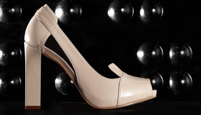 Kat Maconie Women's Sandal
