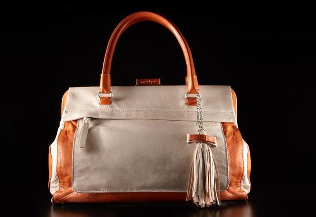 Nanette Lepore Handbags