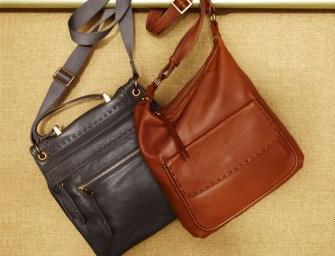 Best Deals: Christopher Kon Handbags at MYHABIT