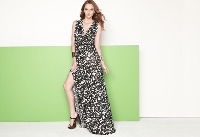 Cut25 Women's Dress