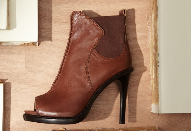 Derek Lam Shoes and Accessories