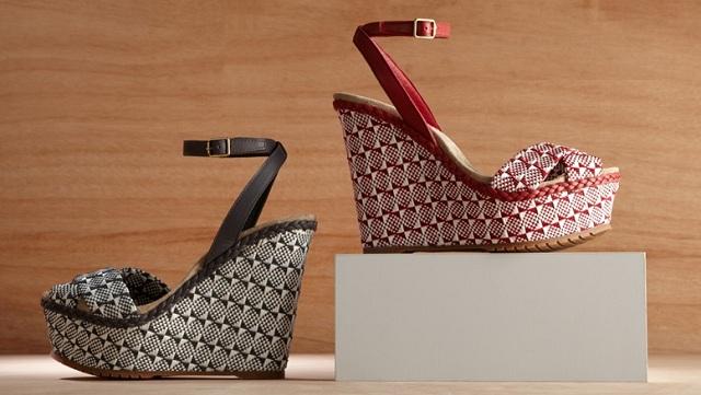 Jean-Michel Cazabat Women's Shoes