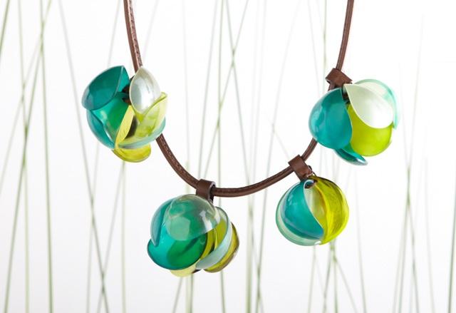 Marni Jewelry at MYHABIT
