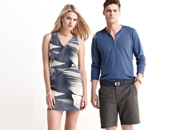 Rogan Men's Clothing at MYHABIT