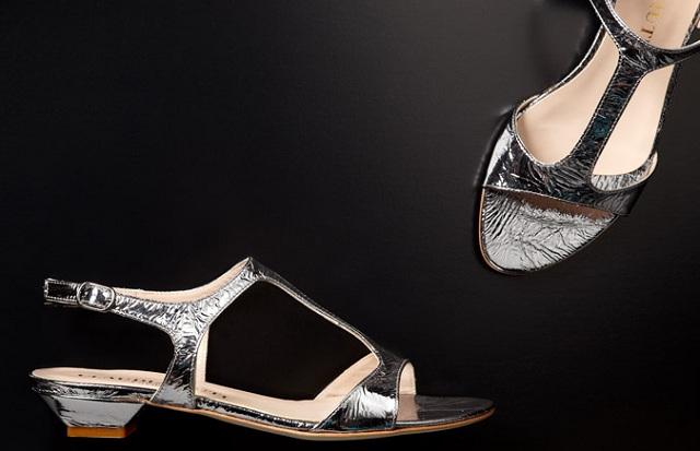 Summer Sandals at MYHABIT