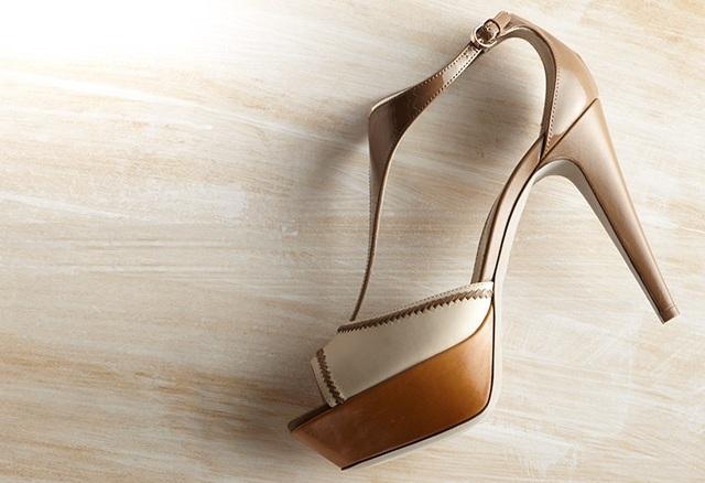 Sweet & Sexy Summer Stilettos at MYHABIT