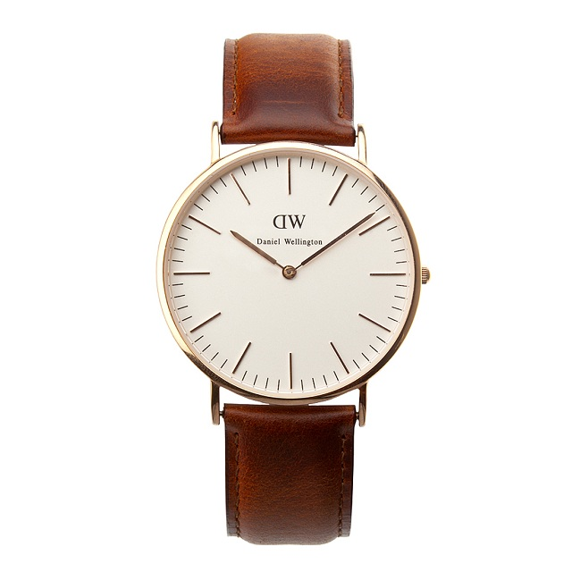 Daniel Wellington Classic St Andrews
