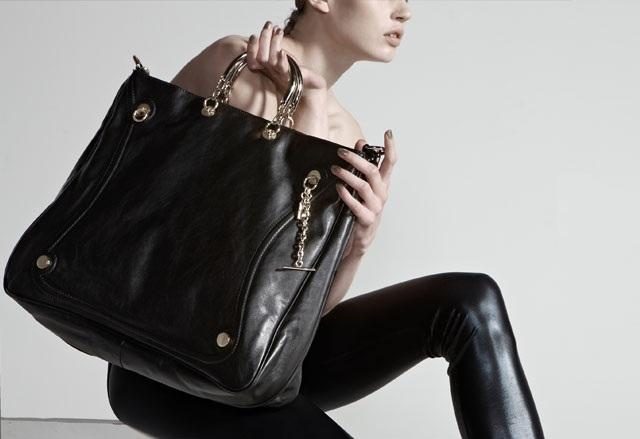 Foley + Corinna Handbags