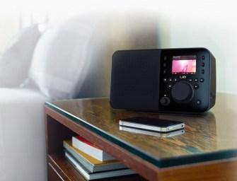 Logitech UE Smart Radio