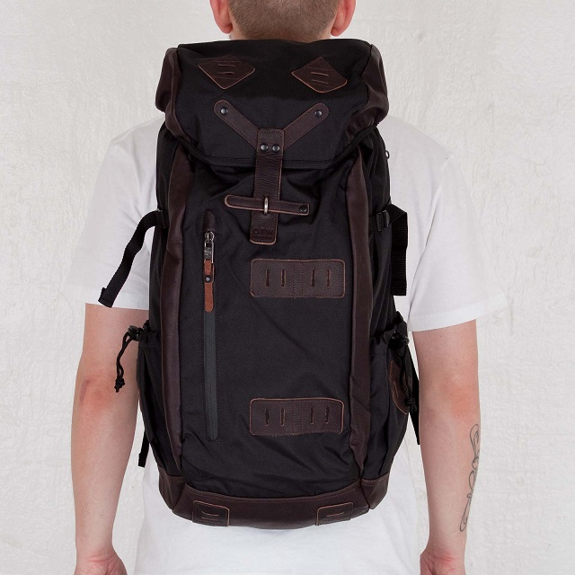 Vans OTW Washburn Backpack