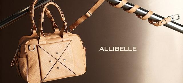 Allibelle at MYHABIT