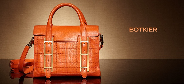 Botkier at MYHABIT