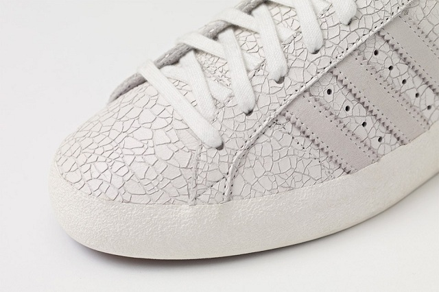 adidas Originals Basket Profi Wmns by adidas Originals