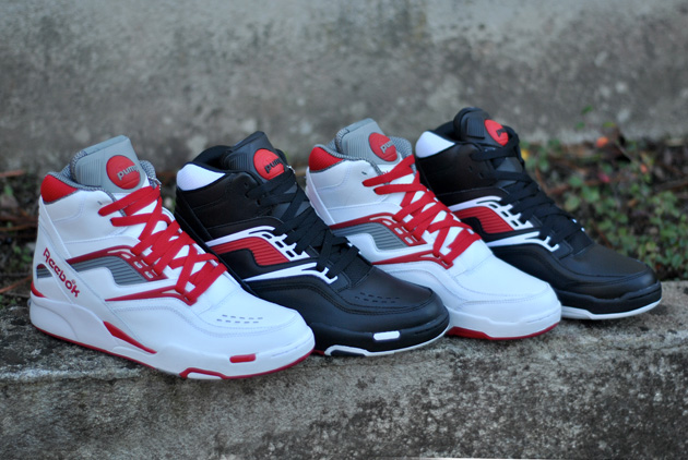 Reebok Twilight Zone Pump Holiday 2012 Pack_2