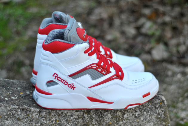 Reebok Twilight Zone Pump Holiday 2012 Pack_8