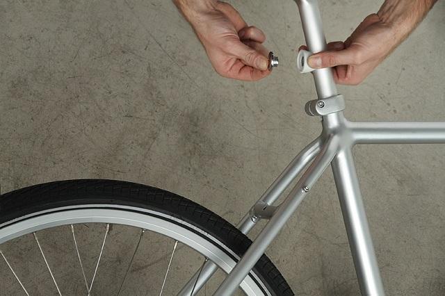 iFLash One Bike lights by KiBiSi_4