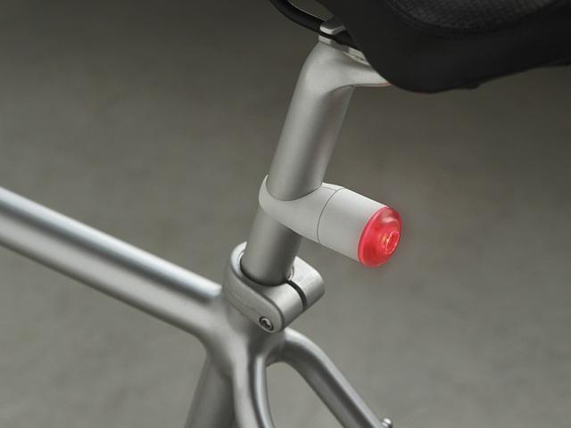 iFLash One Bike lights by KiBiSi_6