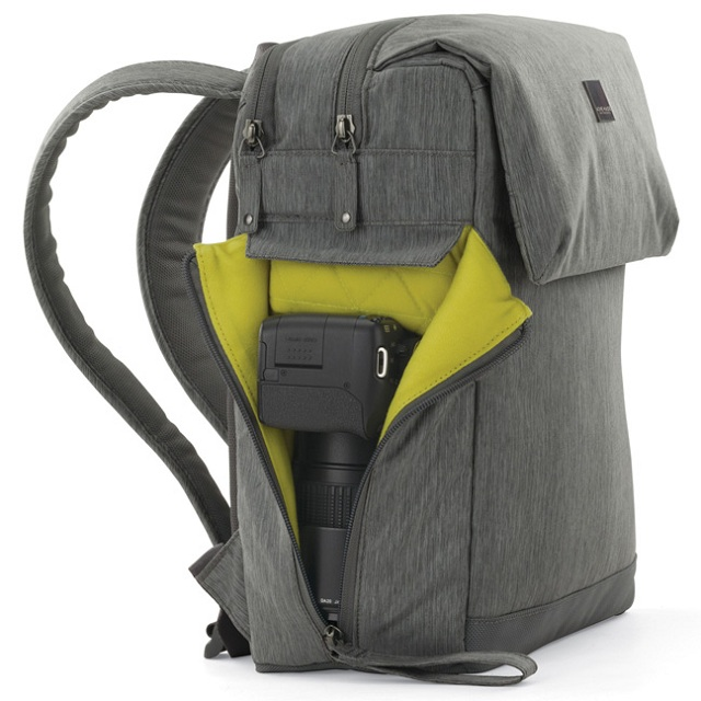 Acme Made Montgomery Street Backpack_2