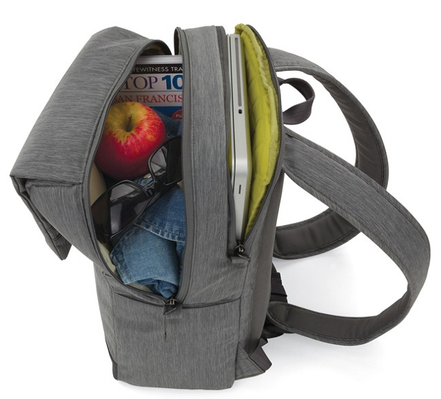 Acme Made Montgomery Street Backpack_5