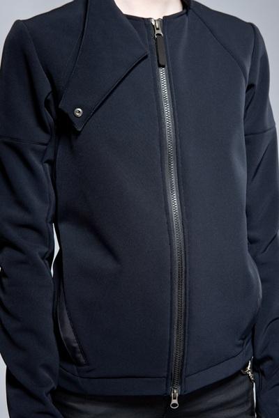 Acronym SS-JF1B Women's 3XDRY Softshell Jacket_6