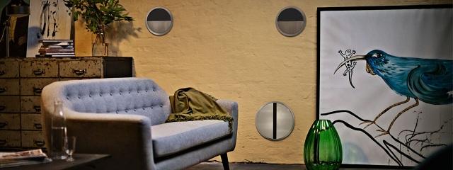 Bang & Olufsen BeoLab15-16_livingroom_black