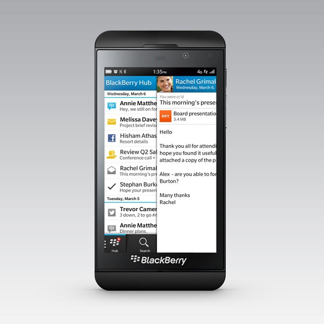 BlackBerry Z10_4