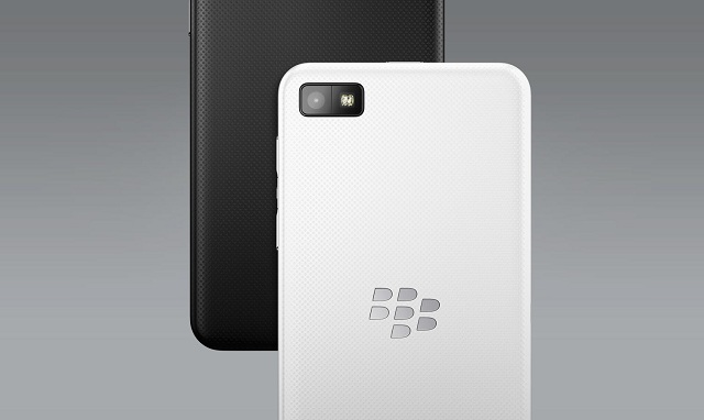 BlackBerry Z10_7