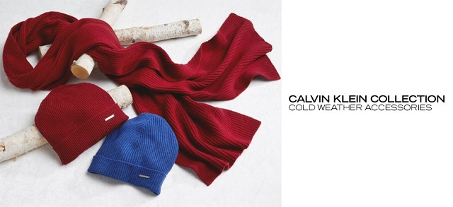 Collection: Cold Weather Accessories at MYHABIT