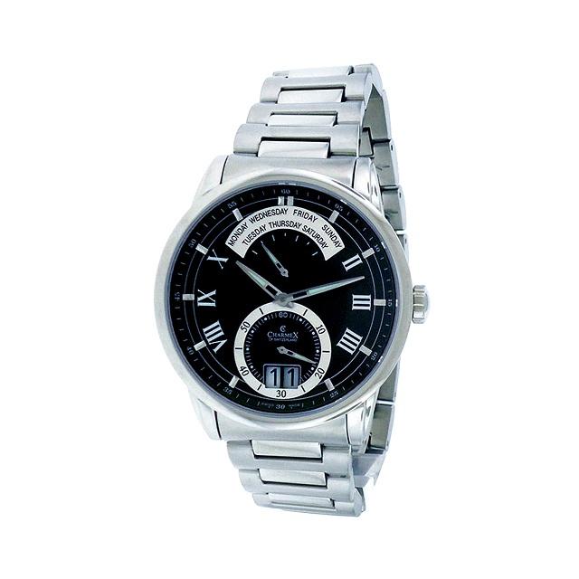 Charmex Zermatt Watch 1961