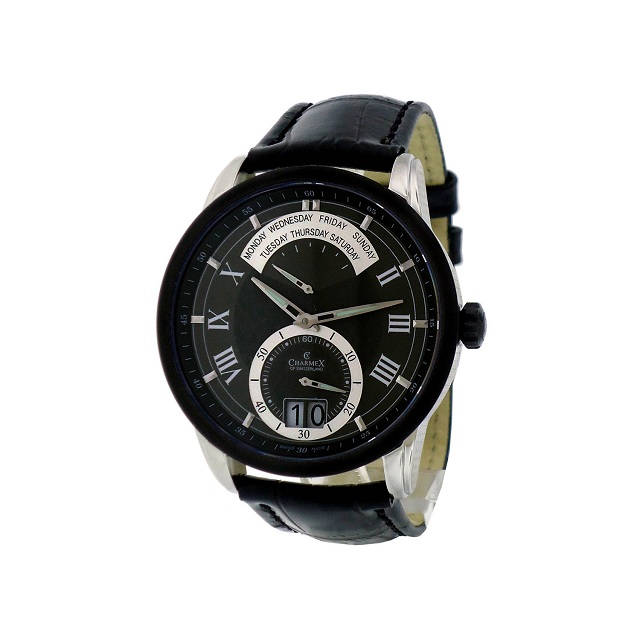 Charmex Zermatt Watch 2151