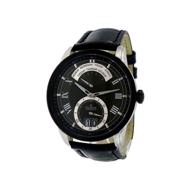 Charmex Zermatt Watch 2151