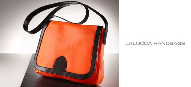 LaLucca Handbags at MYHABIT