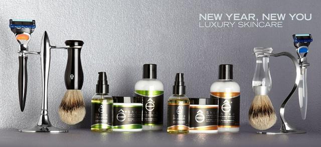 New Year, New You: Luxury Skincare at MYHABIT