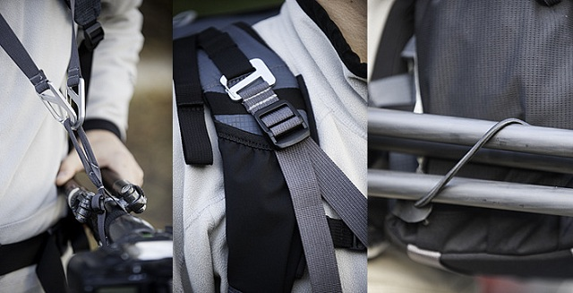 Rotation180° Photo Backpack by MindShift Gear_15