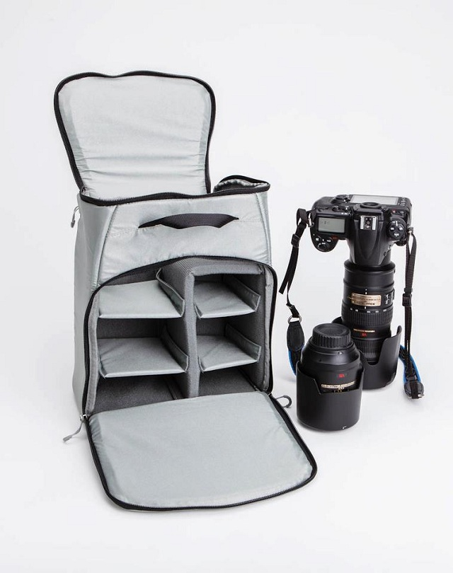 Rotation180° Photo Backpack by MindShift Gear_8