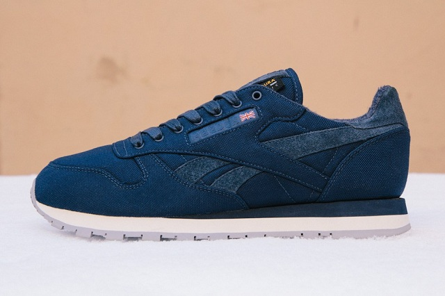 Sneakersnstuff x Reebok 30th Anniversary Classic Leather_2
