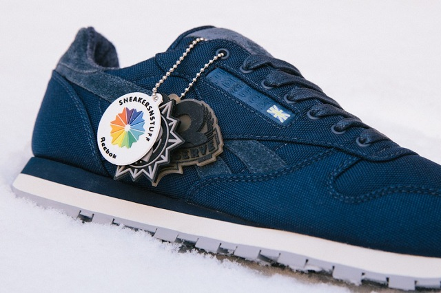 Sneakersnstuff x Reebok 30th Anniversary Classic Leather_3
