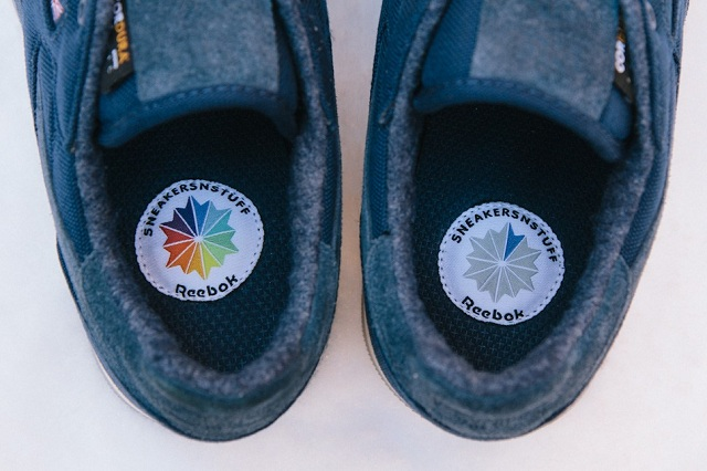 Sneakersnstuff x Reebok 30th Anniversary Classic Leather_6