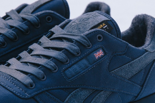 Sneakersnstuff x Reebok 30th Anniversary Classic Leather_7