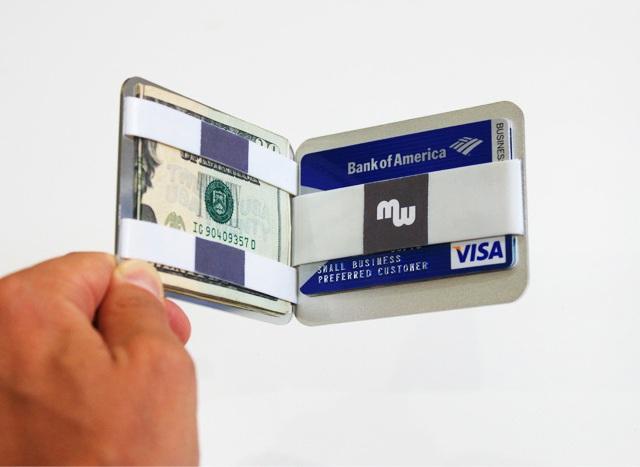 The Magic Wallet_3